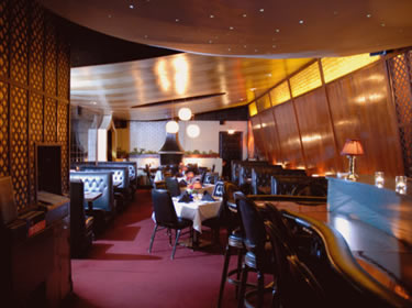 About Us The Top Steak House Columbus Ohio