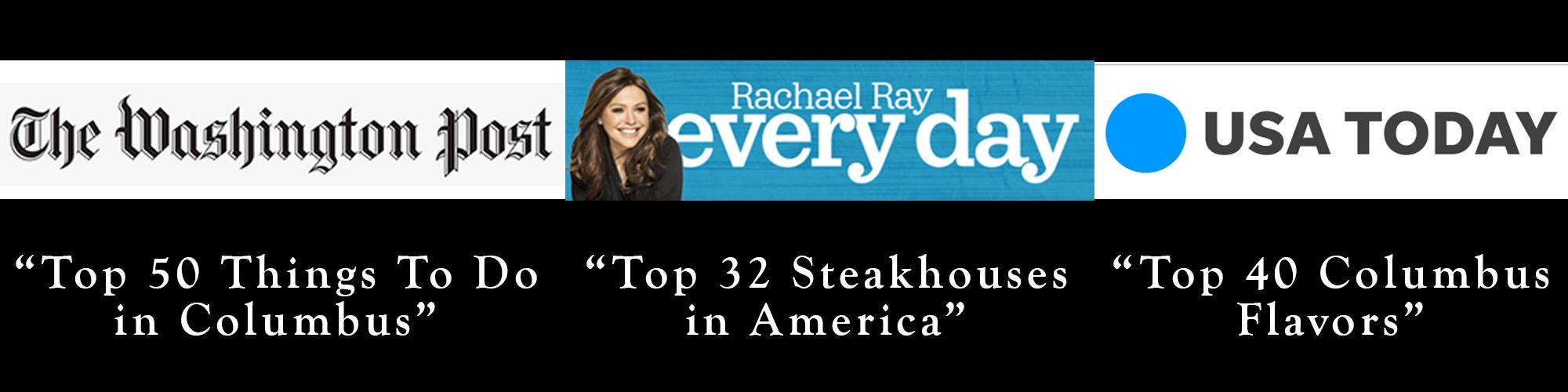 top-steakhouse-website-press