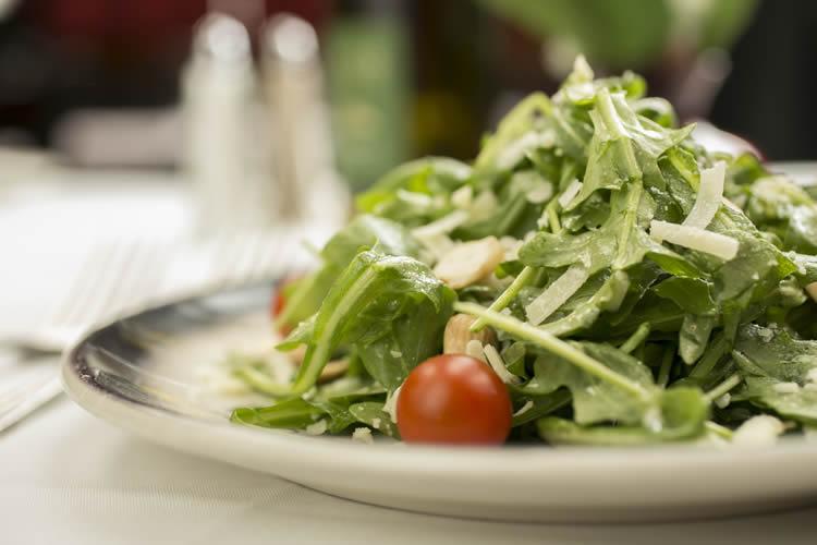 menu_salad