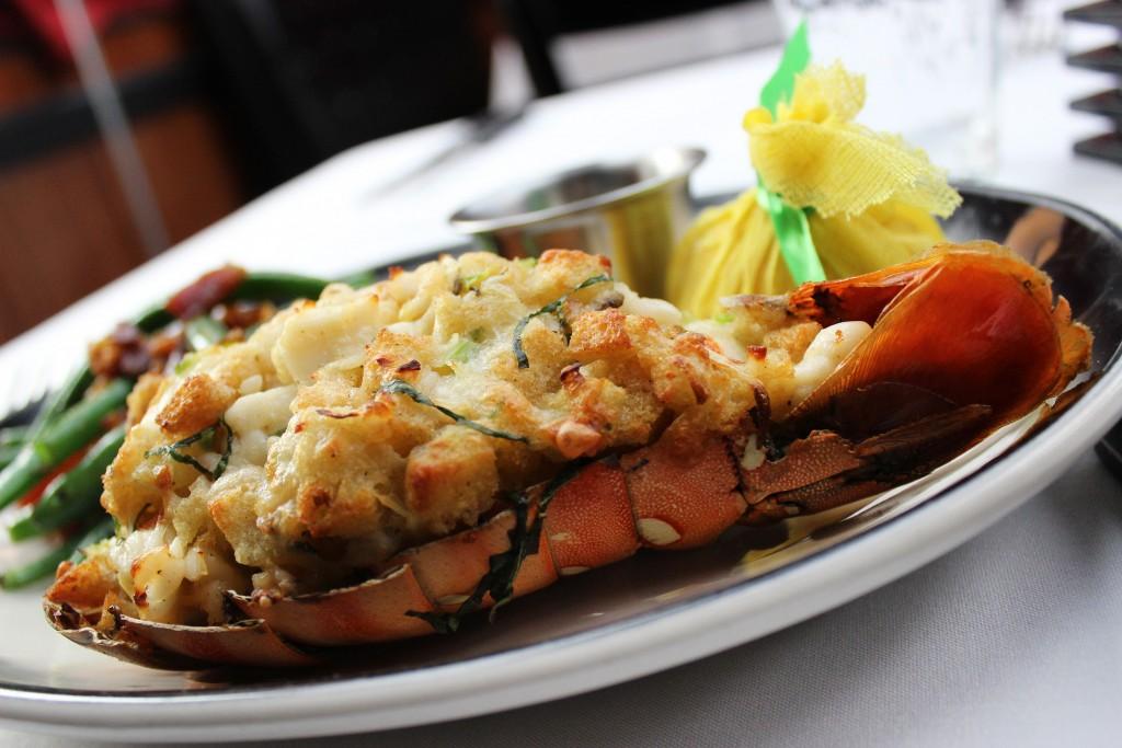 top-lobster-3