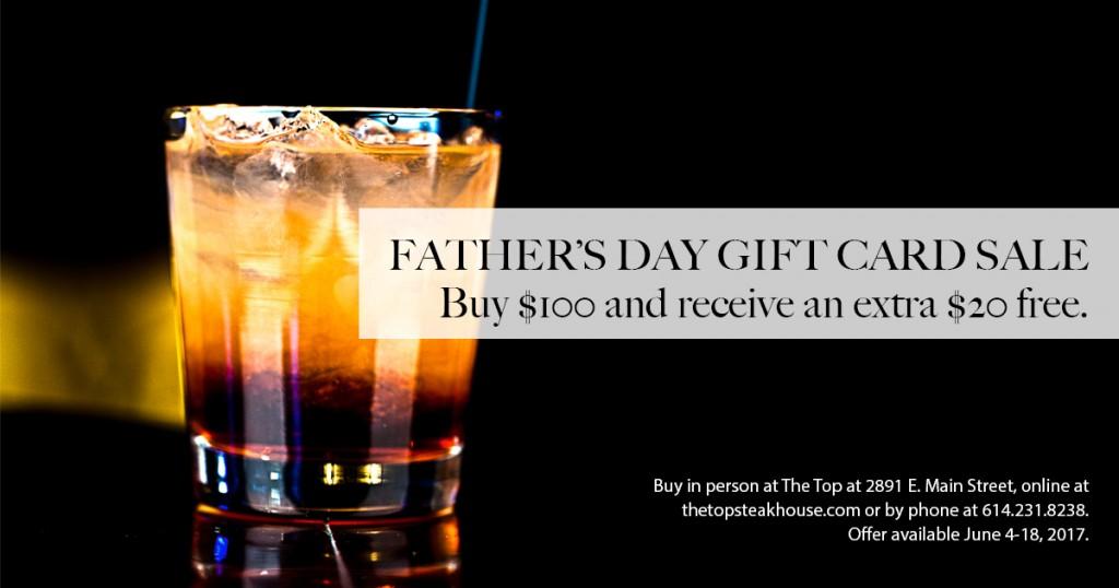 top-fathersday-sale-2-v2 (1)