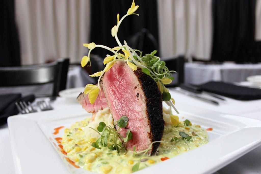 top-do-week-tuna1