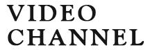 top-site-videos-2