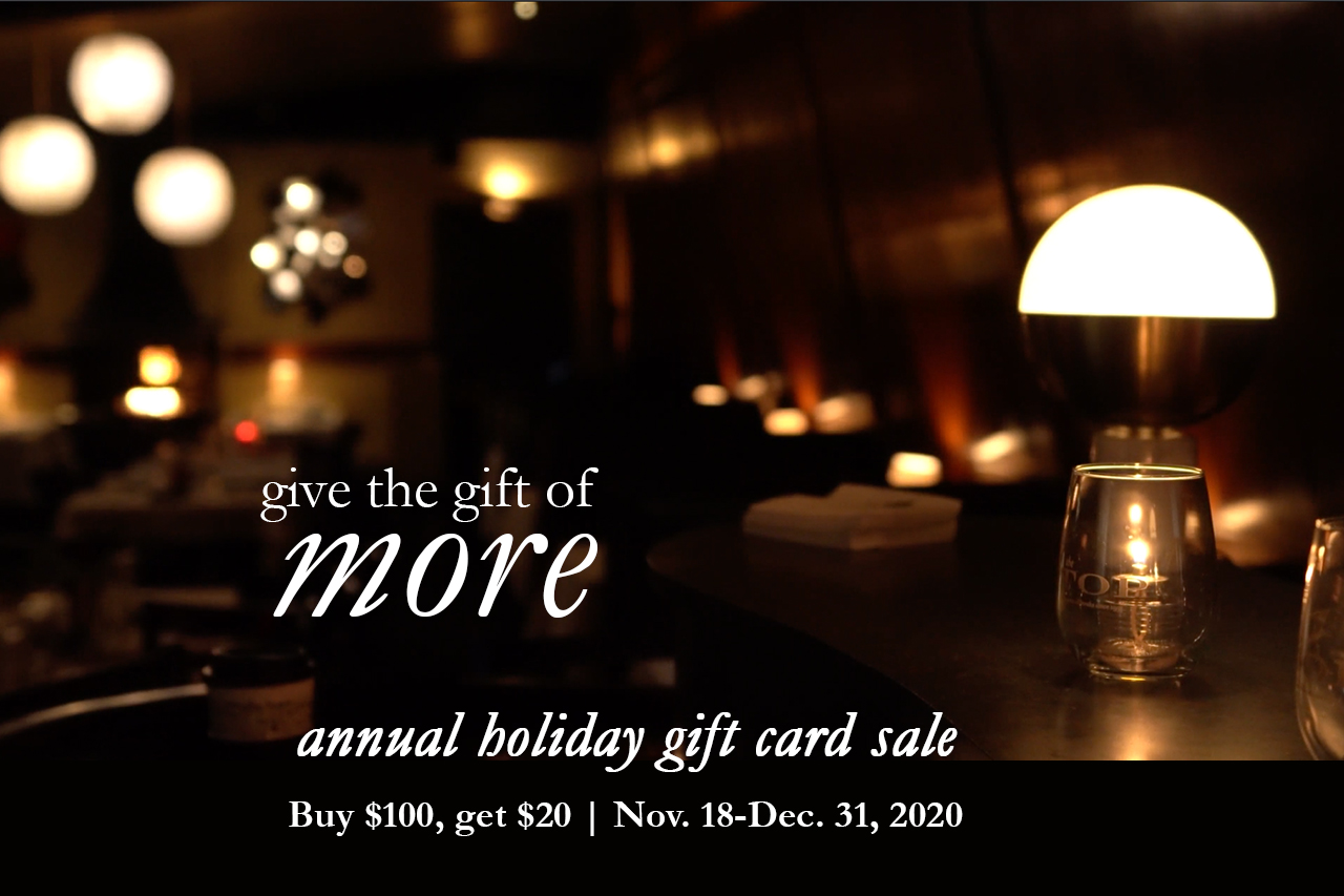 Top Steak House Gift Card Sale